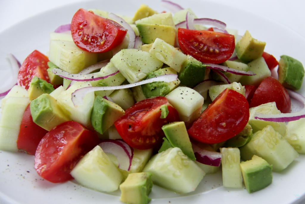CucumberTomato-Salad2-WM-Blog.jpg