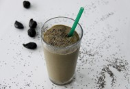 Fig Chia Protein Shake1 WM Blog