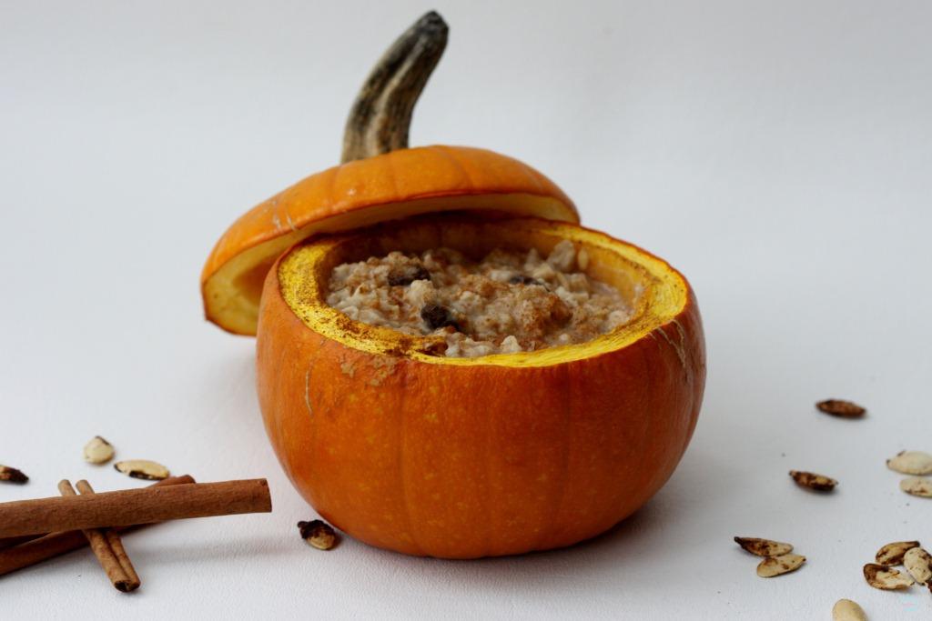 Pumpkin-Oatmeal-WM-Blog.jpg