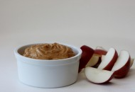 Pumpkin Protein Dip3 WM Blog