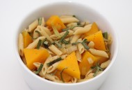 Penne ButternutSquash WM Blog