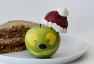 Grinch Apple2 WM Blog