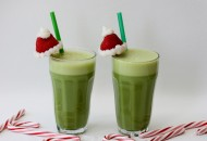Grinch Smoothie1 WM Blog