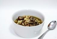 mushroom chili1 WM Blog