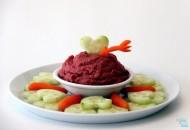 Beet Hummus WM Blog
