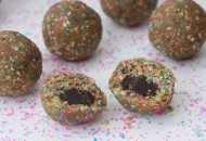Sprinkle Protein Balls4 WM Blog