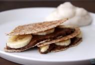 Breakfast Quesadillas1 WM Blog