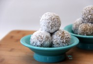 Bunny Tails Coconut Powerballs1 WM Blog