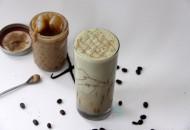 Lucuma Latte Protein Shake1 WM Blog