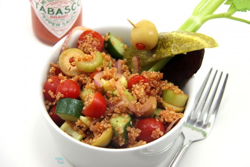Bloody-Mary-Salad-WM3-e1438139907137.jpg