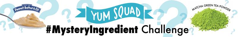 YumSquad-Banner-MysteryIngredient-Matcha