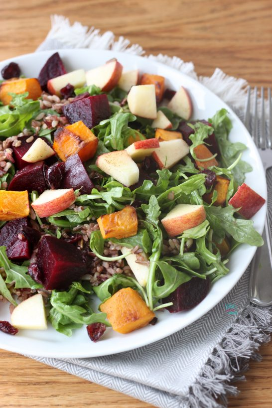 beet-squash-apple-salad-wm3
