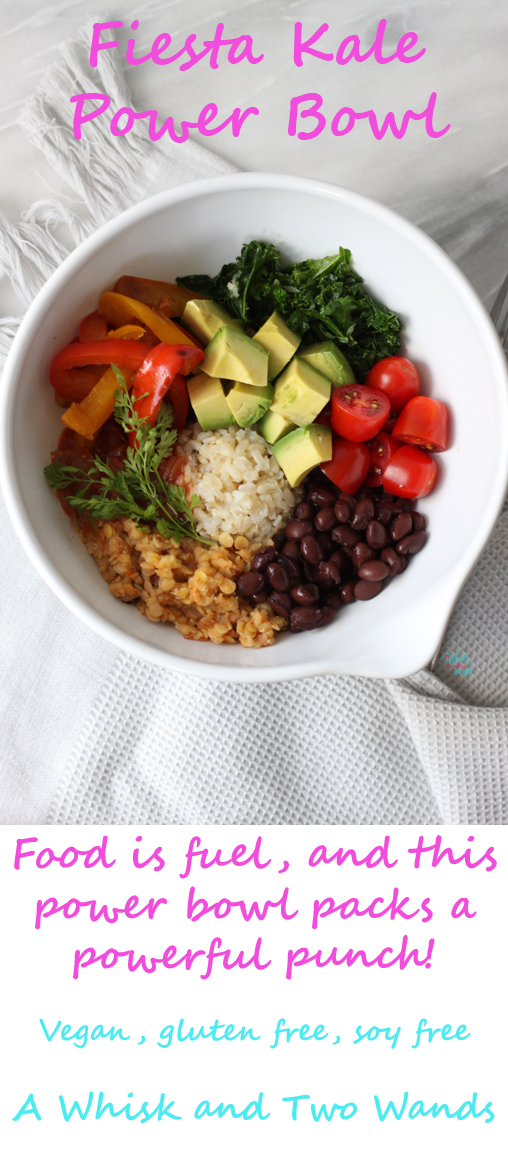 fiesta-kale-power-bowl
