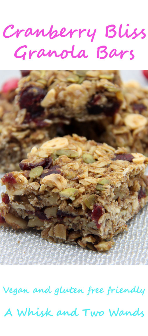 cranberry-bliss-bars-copy