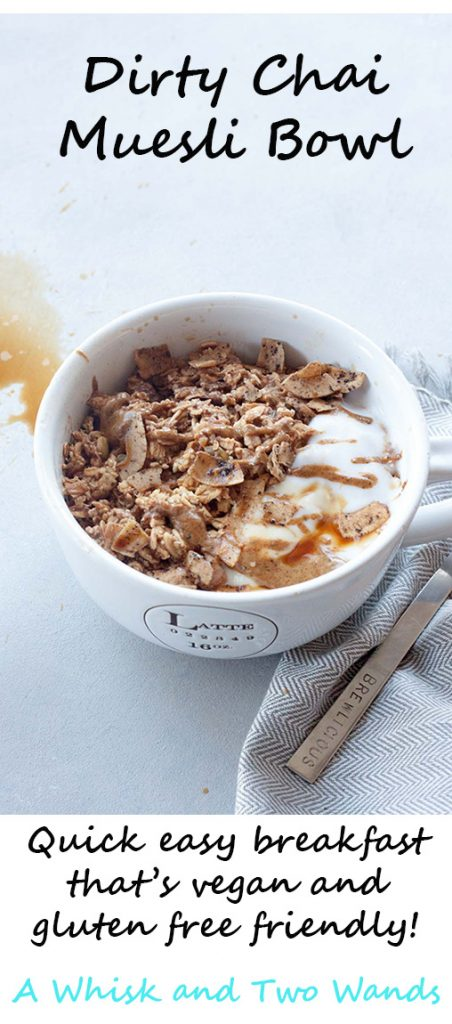 dirty-chai-muesli-bowl